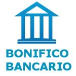 bonifico3