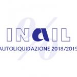 inail2019
